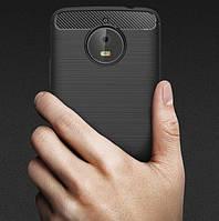 Защитный чехол-бампер для Motorola Moto Z2/Z2 Play