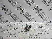 Топливный насос высокого давления Infiniti Qx56 / Qx80 - Z62 (16630-1LA0A / C0340-03367), фото 1