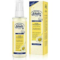 Лосьон для волосся освітлюючий, спрей Schultz Chamomille Brightening Lotion Spray, Schultz, 150 мл, 409688
