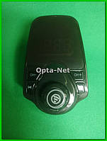 Fm Bluetooth модулятор T11