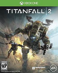 TitanFall 2 XBOX ONE \ XBOX Seires X