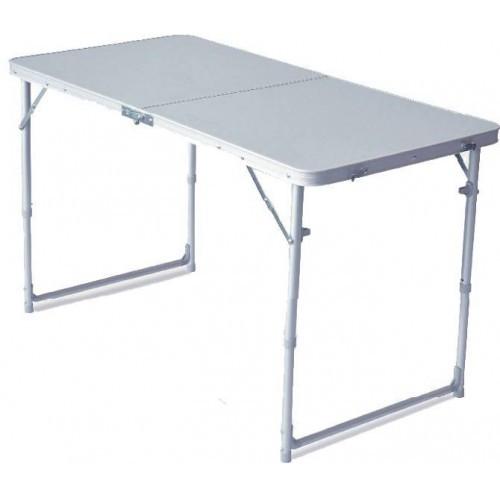 Раскладной стол Pinguin Table XL 120x60x70 см