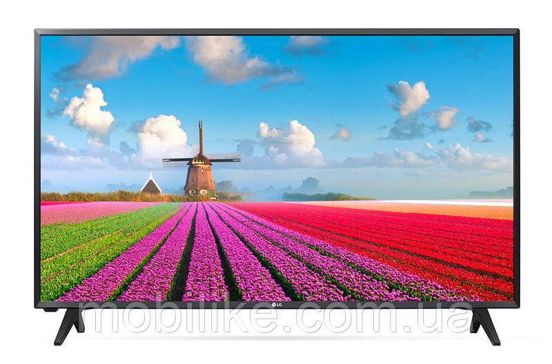 """Телевизор LG 32"""" DVB-T2/Full HD + Подарок!"""