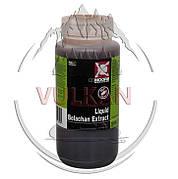 Ликвид CC Moore Liquid Belachan Extract 500 мл