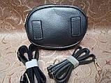 Клач-сумочка на пояс якість сумка для через плече тільки оптом, фото 3