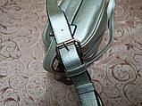 Клач-сумочка на пояс якість сумка для через плече тільки оптом, фото 4