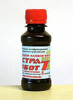 Присадка в масло ТОТЕК Астра Робот Т1000а для АКПП (100 мл.)