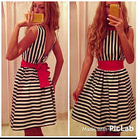 Платье женское ЕС0082