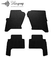 Коврик автомобильный Land Rover Range Rover Sport I 2005- Stingray