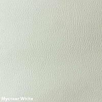 Мустанг White
