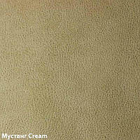 Мустанг Cream