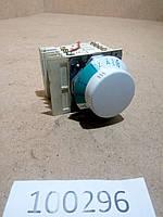 Командоаппарат CANDY Aquamatic 10T.  92746940  Б/У
