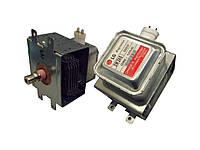 Магнетрон микроволновой печи  LG 2M 246