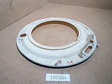 Передний полубак BEKO 280502  Б/У