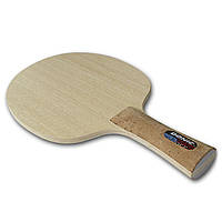 Основание теннисной ракетки Donic Baum Sawtec OFF, фото 1