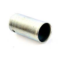 Стакан тонкостенного шланга №8 (10мм) Наружный диаметр ‐ 18 мм