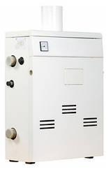 Котел газовый напольный дымоходный Термо Бар КСГ 10 Д