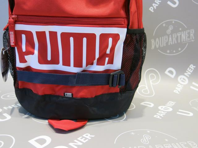 sports-backpack-nike-00005333