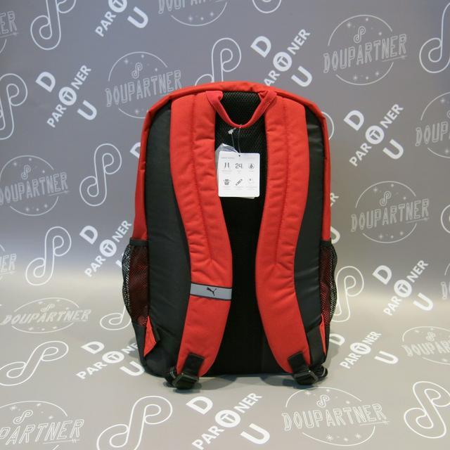 sports-backpack-nike-004077
