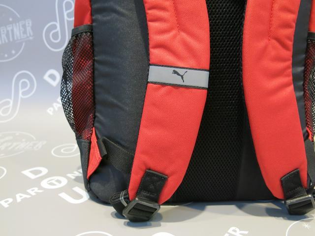 sports-backpack-nike-00024076