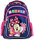 """Рюкзак шкільний S-26 """"Minnie""""                                                             , фото 2"""
