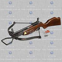 Арбалет винтовочного типа 2012M MHR /00-48
