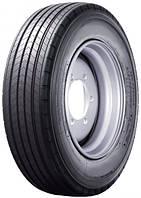 Шины Bridgestone R227 205/75 R17.5 124M рулевая