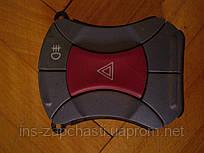 Fiat Doblo .7353726980E.Блок упраления : стеклоподъемники  .