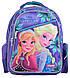 """Рюкзак шкільний S-23 """"Frozen """"                                                            , фото 4"""