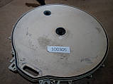 Бак ARDO TL80E Б/У, фото 5