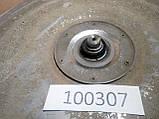 Барабан ARDO TL80E Б/У, фото 3