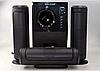 Акустическая система 3.1 Era Ear E-6030 (60 Вт) Акция+подарок, фото 2