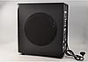 Акустическая система 3.1 Era Ear E-6030 (60 Вт) Акция+подарок, фото 3