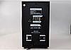 Акустическая система 3.1 Era Ear E-6030 (60 Вт) Акция+подарок, фото 4