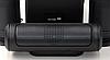 Акустическая система 3.1 Era Ear E-6030 (60 Вт) Акция+подарок, фото 5