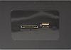 Акустическая система 3.1 Era Ear E-6030 (60 Вт) Акция+подарок, фото 6