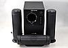 Акустическая система 3.1 Era Ear E-6030 (60 Вт) Акция+подарок, фото 7