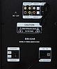 Акустическая система 3.1 Era Ear E-6030 (60 Вт) Акция+подарок, фото 8