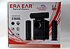 Акустическая система 3.1 Era Ear E-6030 (60 Вт) Акция+подарок, фото 9