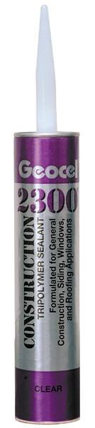 Герметик Geocel 2300