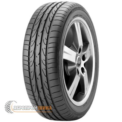 Bridgestone Potenza RE050 225/50 R17 94W FR RFT *, фото 2