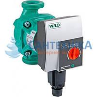 WILO Yonos PICO 25/1-6 180 (ATMOS P0035)