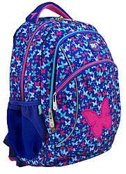 """Рюкзак шкільний Т-45 """"Grace"""""""