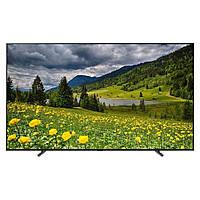 Телевизор SAMSUNG QE65Q9F