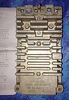 Преобразователь напряжения импульсный автомобильный ИПН 12>24 В, 5 А.