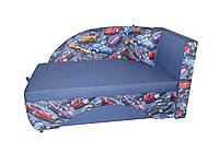 Детский диван ШКОЛЬНИК от производителя