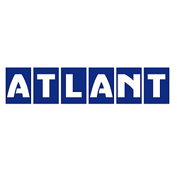 Ребра (активаторы) барабана для стиральных машин Атлант (Минск)