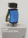 Бутылочка для воды BMW Active Drinks Bottle, Functional, Blue, фото 2