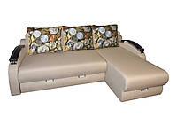 Угловой диван Венеция от производителя
