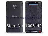 Корпус для Sony Xperia X LT35